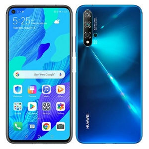 Huawei Nova 5T 6/128GB Dual SIM