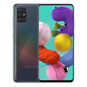 Samsung Galaxy A51 (2020) 6/128GB Dual SIM