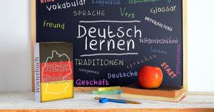 Casovi / kursevi njemackog jezika