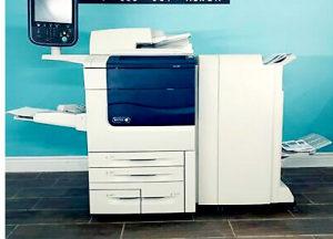 Xerox 560 Extra stanje 737 681