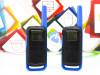 Voki toki Motorola T62 TalkAbout 2 radio stanice