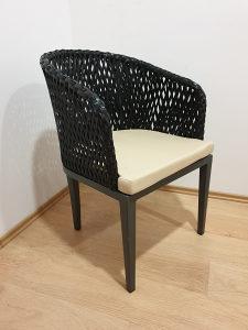 Fotelja 2022