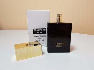 Tester parfema