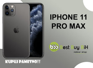 IPHONE 11 PRO MAX 64GB SILVER GRAY GOLD 1920