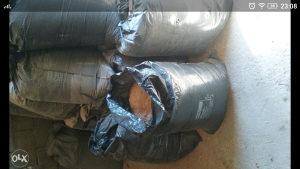 Piljevina suha stolarska Za pliiće
