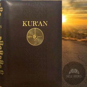 Kur'an, Causevic/Pandža (prijevod i komentar)