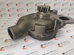 Vodena pumpa PERKINS U5MW0157 JCB 332/H0893