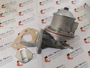 AC pumpa PERKINS  JCB 17/400300