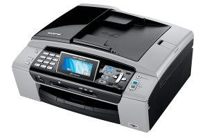 ink jet printeri s e r v i s