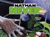 Nathan Never Maxi 5 / LIBELLUS