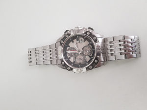 Prodajem sat