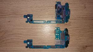 Matična ploča za Samsung S3