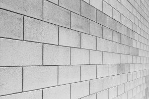 Zidar - fasader - keramičar