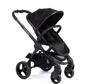 Dječija kolica iCandy 4u1