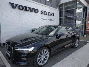 Volvo S60 T5 A R-Design