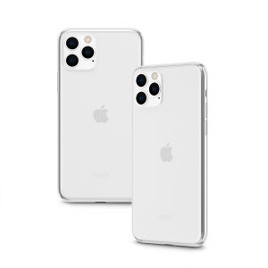Apple iPhone 11 Pro Max 64GB [AKCIJA]