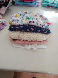 Prodaja djecije odjece