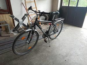 Biciklo bicikl cestovni