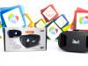 Virtualne naočale Mean IT VR1