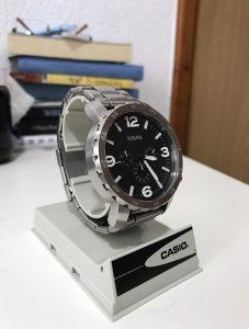 Fossil Muški sat