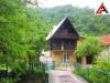 Kuća za odmor 150 m2 965 m2 okućnice (Babino) ZENICA