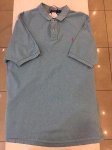 Muška majica Ralph Lauren