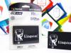 SSD Kingston KC600 512GB 2,5''