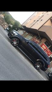 Audi Q7 3X S line Full Full
