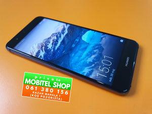 Huawei P10 lite 4GB Ram - KAO NOVO, GARANCIJA