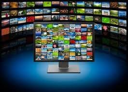 Cccam TOTAL TV.MAX TV