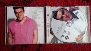 CD ŠEKIB MUJANOVIĆ