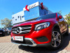 Mercedes GLC 220 D 4Matic 9G-Tronic EXCLUSIVE LUXURY
