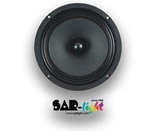 SICA 8M1,5CS zvučnik
