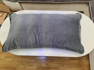 Jastuci za spavacu sobu i dnevni boravak