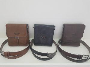 Muske torbice  akcija besplatna dostava