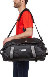 Putna torba / ruksak THULE SWEDEN