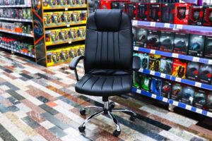 Uredska stolica NF-1398