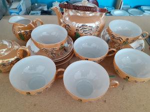 Kineski porculan,set