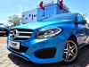 Mercedes-Benz B 200 2.2 CDI Sportpaket Novi model