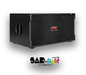SAR FOXY BOX 28B AS bass kabinet