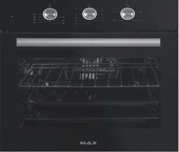 Ugradna rerna MAX BIO 2005 B