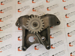Uljna pumpa motora PEERKINS 4132F051