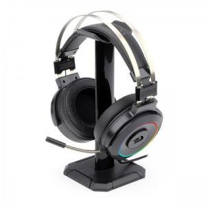 ReDragon - Gaming slušalice sa stalkom Lamia H320