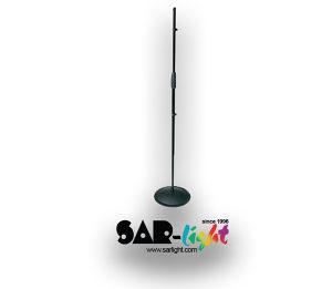 KARMA AM-6K stalak za mikrofon