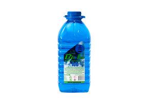 BIOL ANTIFRIZ PERMANT 100% G11 FRIZ 100 - 3 L