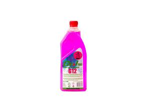 BIOL ANTIFRIZ PERMANT 100% FRIZ G12 - 1 L