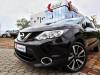 Nissan Qashqai 1.5 DCI TEKNA EXCLUSIVE