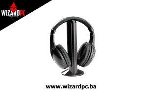 TITANUM LIBERTY TH110 za TV/CD/DVD/MP3/MOB/PC (11368)