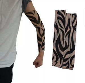 Tattoo rukav tetovaža 2kom Par