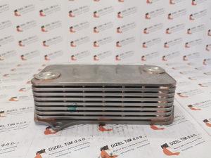 Hladnjak ulja JCB 320/04461
